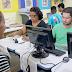 Renovação de matrícula para alunos da rede estadual começa no dia 26 de novembro
