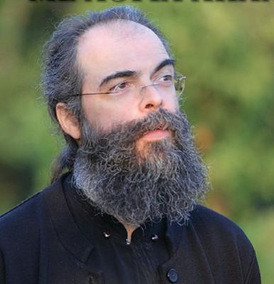 Αποτέλεσμα εικόνας για π. Ανδρέας Κονάνος - Αν έχεις ταλέντα, βρες χρόνο να τα αξιοποιήσεις