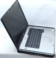 Dell Precision M90 - Mobile WorkStation 2nd