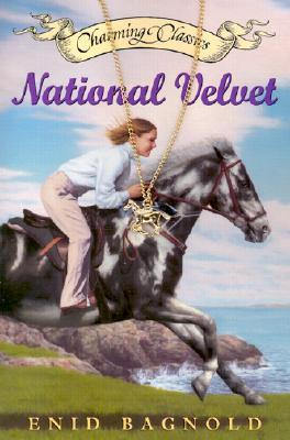 National Velvet by Enid Bagnold (2 star review)