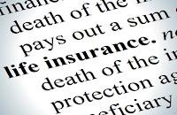 kenapa kita butuh asuransi