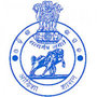 www.emitragovt.com/ossc-recruitment-jobs-career-notification-for-latest-all-govt-posts-vacancies