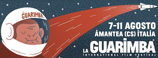 guarimba festival