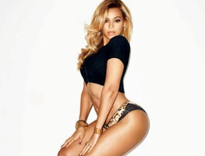 δίαιτα της Beyoncé