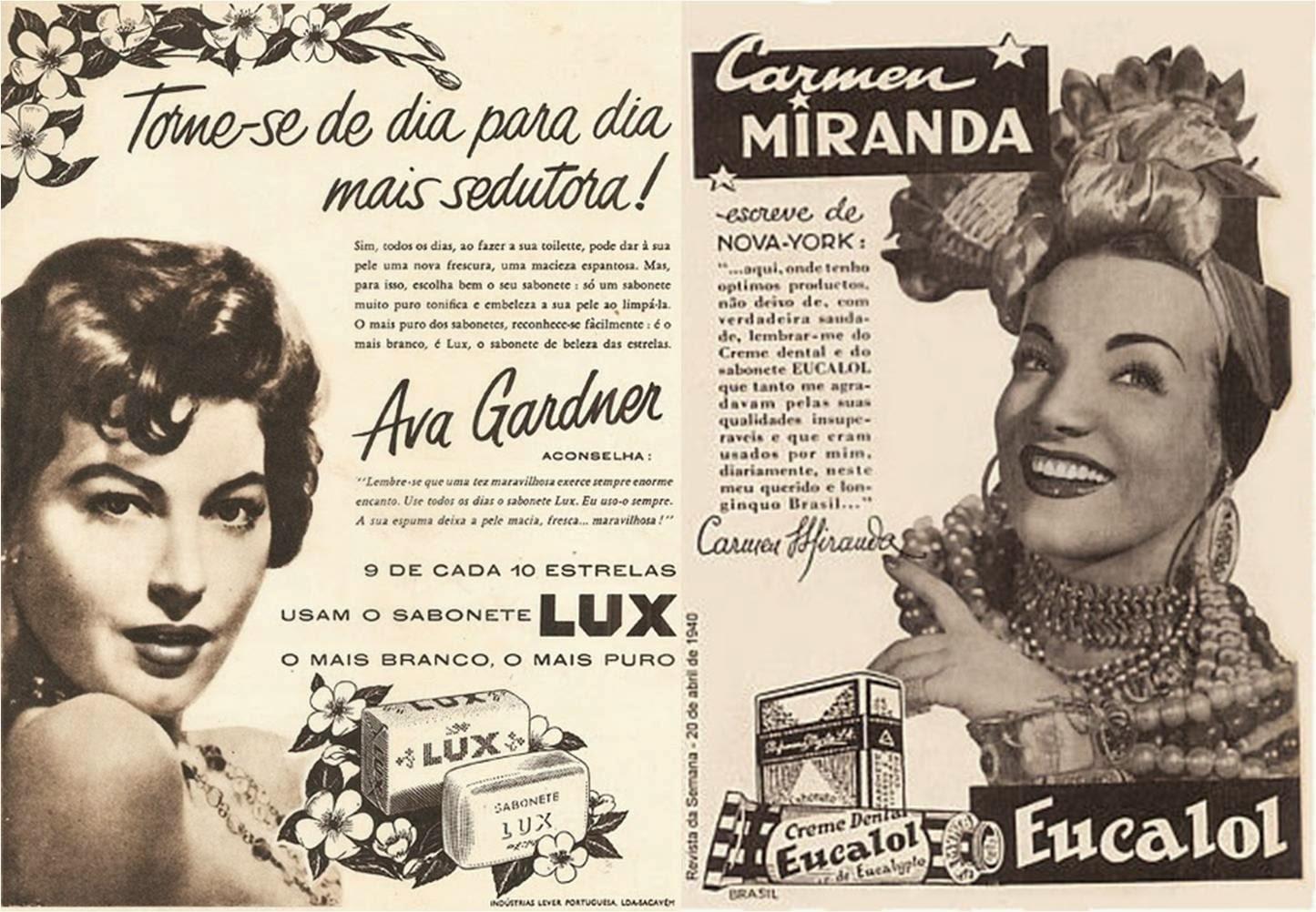 Bem nós já sabemos que o termo surgiu nos anos 40 para definir as garotas  do calendário que tinham uma imagem mais atraente. Quem quiser entender  melhor dbadbfeeb93