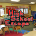 Knf High School Escape
