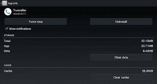 Truecaller Premium v10.12.8 Pro APK is Here !