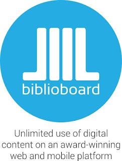 https://library.biblioboard.com/?libraryId=509bdeec-f11f-4945-a87491cd70a1e2fe