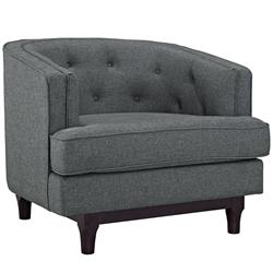 Modway Coast chair