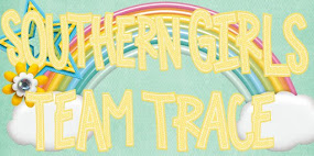 Southern Girls Team Trace