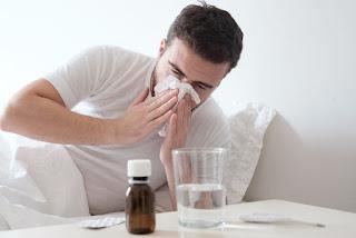 نزلات البرد..11 اسرار للوقاية من نزلات البرد والأنفلونزا