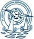 St-Joseph-Girls-Higher-Secondary-School-Madurai-Recruitment-www.tngovernmentjobs.in