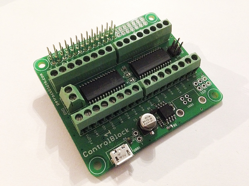 ATARI 600XL to Raspberry Pi Retro Gaming Mod Project: Status