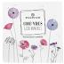 ÚJDONSÁG | Essence Good Vibes Good Memories trendkiadás