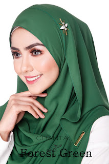 http://simplehijab.co/item/88-chantal-in-forest-green?id=28761
