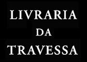 http://www.travessa.com.br/eles-precisam-morrer/artigo/3E01280B-B7C3-4397-8A21-7CB241D3EB0B