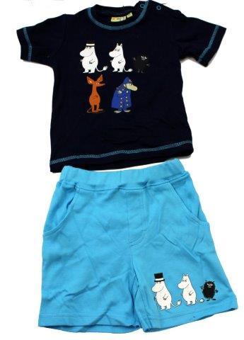 shoppa babykläder online