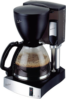 JATA CA385 macchina per il caffè