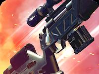 Sniper Strike: Special Ops v1.802 Mod Apk (Unlimited Ammo)