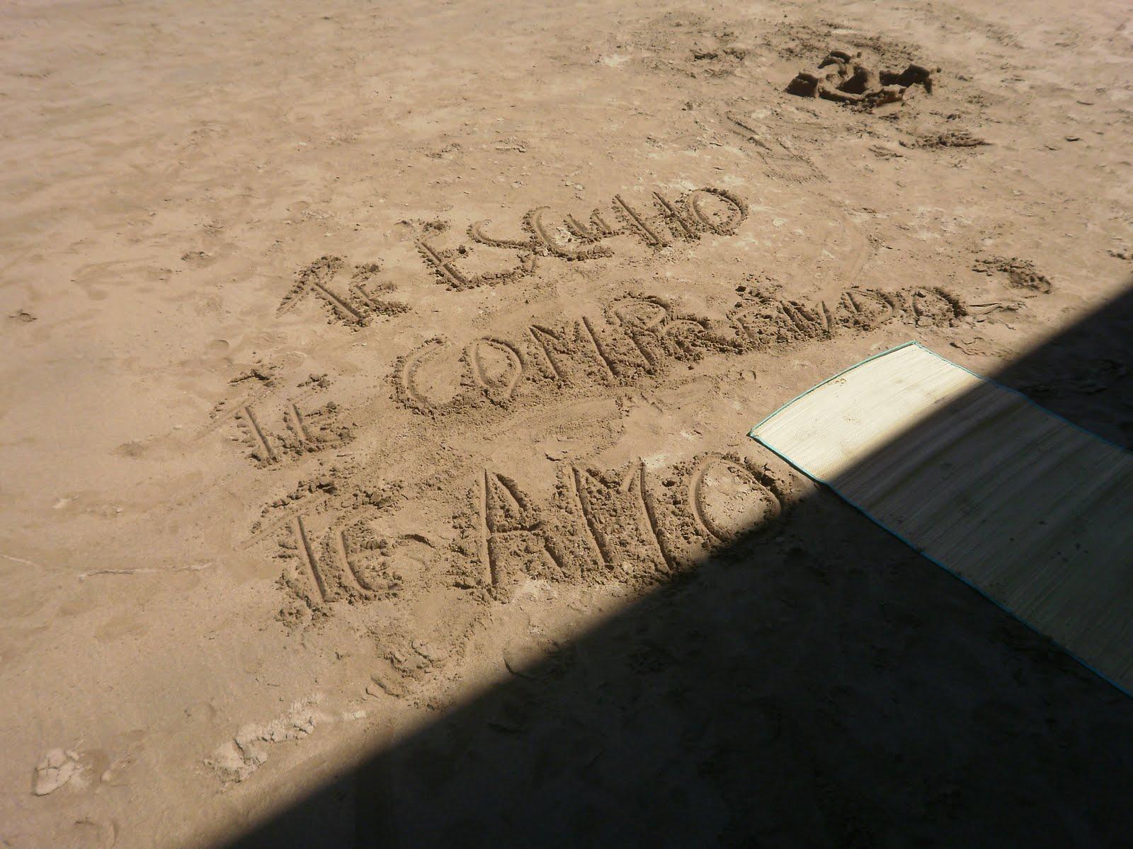 TELÉFONO DE LA ESPERANZA DE LEÓN 987 87 60 06: TE