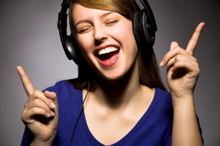 Veja qual é o fone de ouvido mais adequado para você