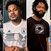 Mc Dede, Luccas Carlos e Fióti se unirão em faixa inédita do produtor Devasto; ouça prévia