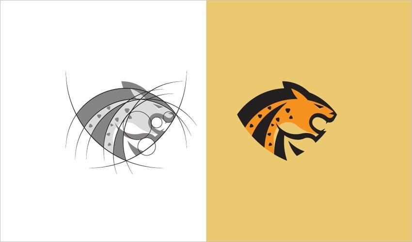 10 Aplikasi Pembuat Logo Terbaik untuk PC dan Laptop