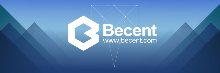 Hasil gambar untuk platform Becent