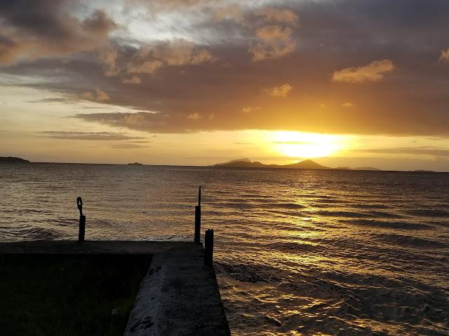Truk Lagoon, Chuuk, Micronesia, FSM, Diving, Truck, Shipwreck