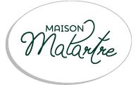 http://www.maison-malartre.fr/