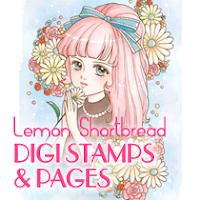 https://www.etsy.com/uk/shop/lemonshortbread?ref=l2-shopheader-name