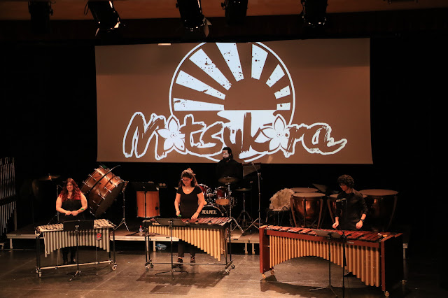 jornadas Motsukora