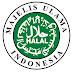 Biaya untuk Bisa Raih Label Halal dari MUI