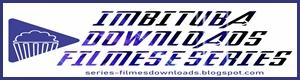 Séries Filmes Dowload