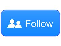 Follow Anggi Abdul Khalid