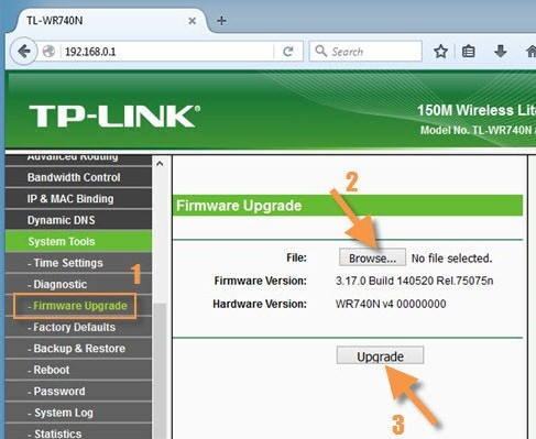 TL-WDR4300-N750-system-tools-firmware-update