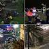 Μακελειό στη Γαλλία: Επίθεση με δεκάδες θύματα στην πόλη Νίκαια της Γαλλίας