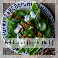 http://christinamachtwas.blogspot.de/2017/09/herbstlicher-feldsalat-mit-wurzelstangen.html