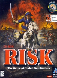 torrent risk game