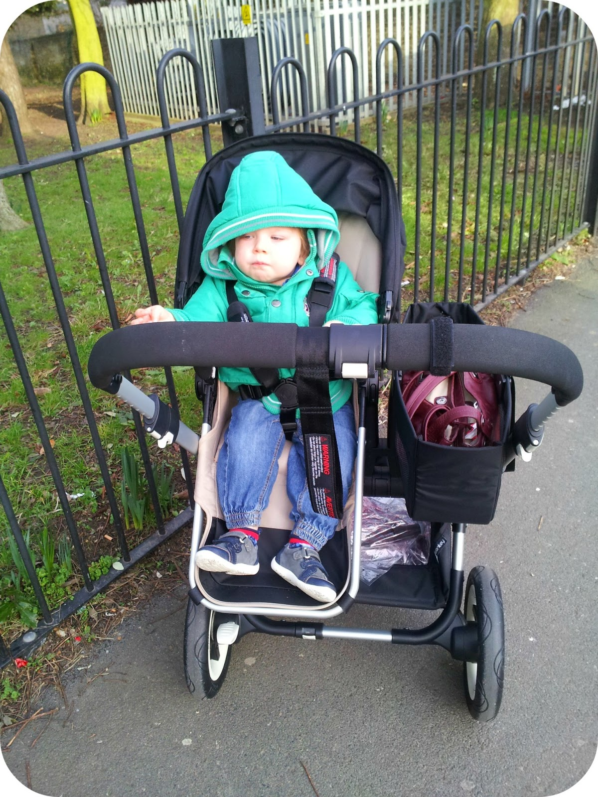 Double Pushchair Bugaboo The Adventure Of Parenthood My Perfect Double Pushchair