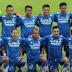 Pelatih Baru Dampingi Persib Kontra Arema FC Sabtu 12 Agustus 2017