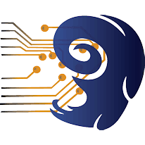 MemTest86 Pro v8.1 Build 1000 Full version