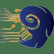 MemTest86 Pro v8.1 Build 1000 Full version