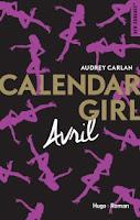 http://www.leslecturesdemylene.com/2017/04/calendar-girl-tome-04-avril-daudrey.html