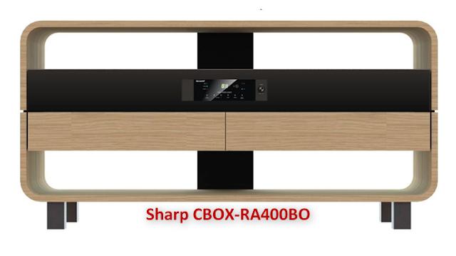 Harga-Speaker-Aktif-Sharp-CBOX-RA400BO