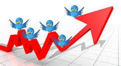 Menguak #bolehkagak yang sedang jadi trending topik di twitter, apa sih itu?