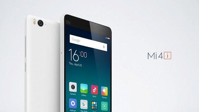 Apakah Ada Cara Paling Mudah Bin Aman Flashing Xiaomi Mi4i? Baca Tutorial Lengkapnya di Miuitutorial.com