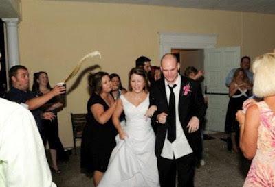 Mann auf Hochzeit lustige Bilder