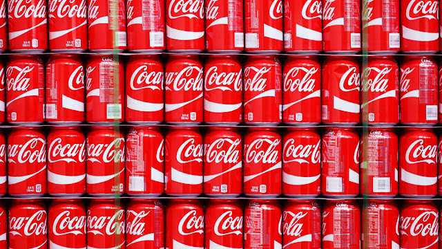 The tragic tale of John Pemberton, the man who invented Coca-Cola