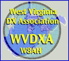 Hints & Kinks of the WVDXA: CQ Zone, ITU Zone, Grid Square ...
